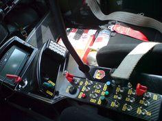 Abarth Grande Punto S2000 Honda 2000, Rally, Vehicles, Car, Vehicle, Tools