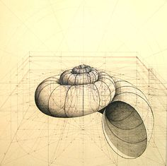 Obras de Rafael Araujo / Sacred Geometry https://www.facebook.com/pages/Healthy-Vibrant-You/381747648567846