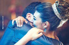 O apaixonado casal Amanda e Rodrigo! Oh Fotografia