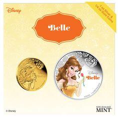 Die 66 Besten Bilder Von Disney Coins Disney Münzen Gaucho Dr