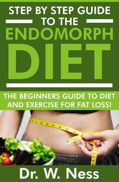 7day proven diet and exercise plan for endomorph females