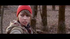 David Guetta Feat. Sia - Titanium (video by David Wilson, starring Ryan Lee)