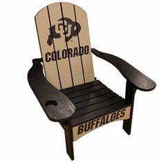 Go Buffs Heart Of Colorado Buffalo Colorado Buffalo
