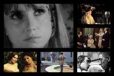Les Inrocks - Le top 100 des plus beaux films français (l'intégrale)