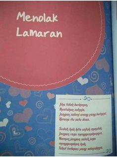 Qoutes, Life Quotes, Doa, Islamic Quotes, Words, Quotes, Quote Life, Quotes About Life, Living Quotes
