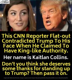 Kaitlan Collins, Current Events, Stand Up, Thinking Of You, Thankful, Author, Names, The Originals, Random Things