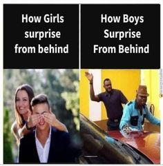 Here are Hilarious Boys Vs Girls Memes. Crazy Jokes, Crazy Funny Memes, Really Funny Memes, Stupid Memes, Funny Relatable Memes, Funny Quotes, Hilarious Memes, Funny Mems, Funny School Jokes