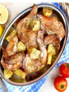 ricetta di pollo tandoori dieta sonoma