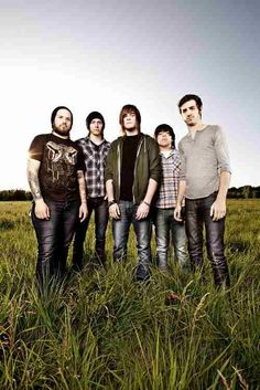~_The Color Morale_~