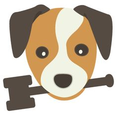 Legal Beagle is a keen, astute resource for legal explanations. Take control, understand your rights, and become a legal beagle Beagle, Narcissistic Tendencies, Narcissist Father, Legal Separation, Child Custody, Child Support, Cold Case, Happy Marriage, How To Find Out