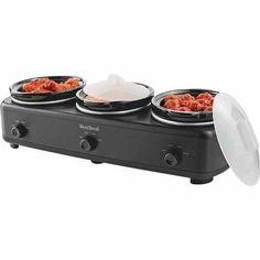 30 best for my kitchen images kitchen appliances cooking tools rh pinterest com
