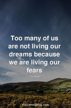 Best Life Success & Motivational Quotes ever, Life, Motivation, Success, Dreams & Success CLICK the image for more Motivation by Motivational Quotes For Life, New Quotes, Happy Quotes, Success Quotes, Inspirational Quotes, Funny Quotes, Bible Verses About Love, Quotes About God, Quotes About Strength