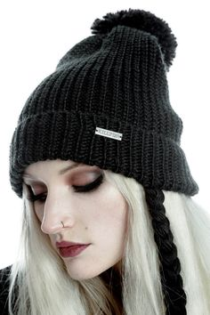 f1b41c2e5f8ed 417 Best hats to buy images in 2019