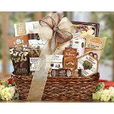 Bon Appetit (Misc.)By Wine Country Gift Baskets