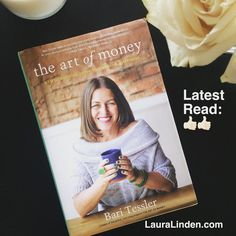 My Take: an holistic practical approach to handling money in a healthy way regardless of background/experience. Valuable read. Has a good focus on how to handle money in relationship (the only way money is ever really handled) and especially good for women and those in arts or healing professions. I teach my clients very similar info and support them with many similar suggestions so I really enjoyed her clear and caring words around everything from having conversations to leaving a legacy. I…