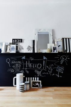 dining room 20 ikea lerdal chandelier for the home pinterest chandeliers. Black Bedroom Furniture Sets. Home Design Ideas