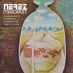Vinyl Nerez - Masopust | Elpéčko - Predaj vinylových LP platní, hudobných CD a Blu-ray filmov Paul Kossoff, Allman Brothers, Pop Music, Metallica, Ebay, Megadeth, Stamps, Artists, Songs