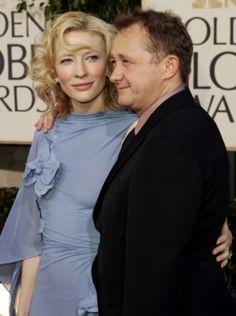 Cate Blanchett #poster, #mousepad, #tshirt, #celebposter