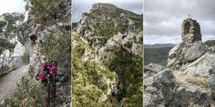 Visiter le Pays Catalan, mes 11 lieux insolites - Blog Kikimag Travel Les Cascades, Saint Martin, Mount Rushmore, Mountains, Travel, 31 Mai, Blog, Ainsi, Majorca