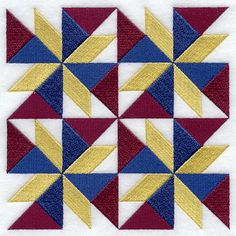 Native American Quilt Patterns Free | http://patterni.net/native-american-quilt-patterns/
