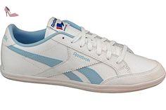 Chaussures de Sport Homme Reebok Royal Transport