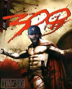 Congrats Jose Bautista!! 300 career home runs!!