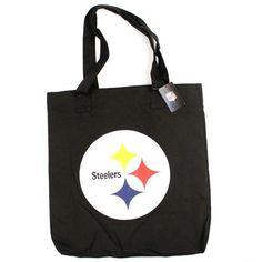 Pittsburgh Steelers Square Reusable Shopping Bag  https://allstarsportsfan.com/product/pittsburgh-steelers-square-reusable-shopping-bag/  Go Green with this Steelers Shopping Bag and Show Off Your Favorite Team!