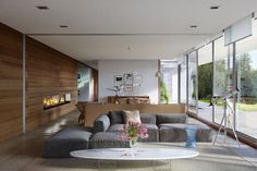earth-11-contemporary-living-room.jpg 2.000×1.333 piksel