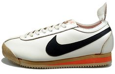 Nike Cortez (year released: 1972)