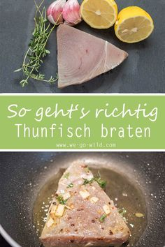 Cheese Salad, Fish, Dinner, Bobs, Ethnic Recipes, Vegan, Summer, Fish Dishes, Cooking
