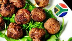 A quick and easy recipe to cook meatballs in an air fryer. Air Fryer Meatballs How to cook meatballs in an air fryer. Dog Treat Recipes, Healthy Dog Treats, Paleo Recipes, Crockpot Recipes, Chicken Recipes, Cooking Recipes, Oven Recipes, Bloody Mary, How To Cook Meatballs