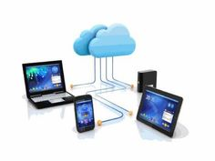 Mobile broadband service: Connect with the word easily https://mdwas.blogspot.in/2017/07/mobile-broadband-service-connect-your-the-world-easily.html