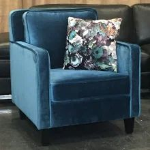Album Archive - 2019-02-09 Tub Chair, Accent Chairs, Armchair, Lounge, Room, Furniture, Design, Home Decor, Upholstered Chairs