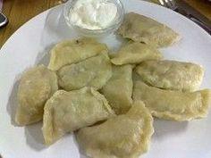 Pirogi Recipe - Making Pirogies (pierogi, pierogy, pyrogy) Is A Polish Tradition