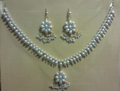 Jewellery making - 5 PHOTO!