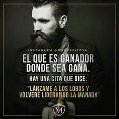 Nelson Perez - Google+
