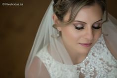 Soft bridal   Www.facebook.com/tenysarkissianmakeupartist Bridal Makeup, Facebook, Wedding Makeup, Wedding Beauty