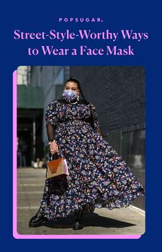 The New Normal, New York Fashion, Face Masks, Winter Fashion, Fashion Accessories, Plus Size, Street Style, Fashion Outfits, Stylish