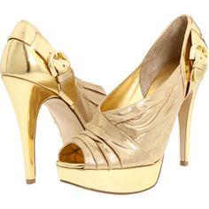 Nu rata mega reducerile de pana la 49% la pantofi super din colectia Guess! Intra acum sa vezi propunerile noastre!! http://www.styleandthecity.ro/pantofi-super-din-colectia-guess