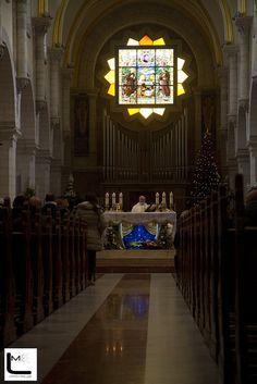 craft manger kids craft nativity manger paper bag manger craft i can ...