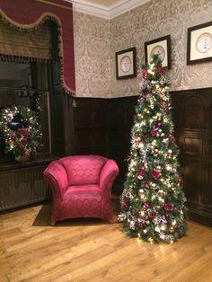 Christmas Tree, Holiday Decor, Home Decor, Teal Christmas Tree, Decoration Home, Room Decor, Xmas Trees, Xmas Tree, Christmas Trees
