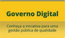 Matéria da Agência Caixa de Notícias sobre o programa Comunidades Empreendedoras no Portal Brasil.