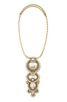 Take your look from day to night with the Versatile Havana Pendant Necklace. Shop Stella & Dot for key fashion forward jewelry pieces & more.