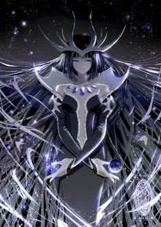 This is a nice pic of The Dark Clow Card from the Card Captor Sakura anime and manga series by CLAMP. Cardcaptor Sakura, Syaoran, Fanarts Anime, Anime Characters, Manga Anime, Fairy Tail Lucy, Anime Art Girl, Anime Girls, Sakura Anime