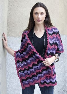 Free pattern  Link leads to Ravelry, which leads to the WayBackMachine, PDF will load.