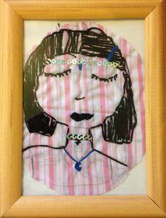 Gypsy Maria blanda