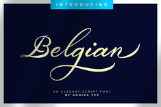 Introducing the new an elegant script font, Belgian Signature Font! It's a stylish modern calligraphy font that extremely perfect for branding, wedding invites and cards,label and more. Script Fonts, Handwritten Fonts, All Fonts, Brand Fonts, Signature Fonts, Brush Font, Premium Fonts, Logo Nasa, School Design