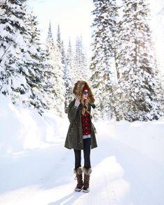 Femmes Long Tall Bout Fermé Fashion Résistant Hiver Neige au-dessus Du Genou Bottes Toutes Les Tailles