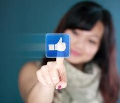 Social media is the new recruitment agency. Forget jobsites and recruitment agencies, in business today hiring happens through the power of social media. Facebook Business, Like Facebook, Facebook Marketing, Inbound Marketing, Internet Marketing, Social Media Marketing, Facebook Likes, Marketing Ideas, Online Marketing