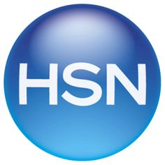 Keycode has worked with HSN since 2005. The most popular coupons we get from HSN have been: $10 off $50 single item orders at HSN. Occasionally, they'll offer an exclusive deal like: New customers: $10 off your first purchase of $50 or more at HSN; so be sure to sign-up for free email notifications so the next HSN coupon won't pass you by. #shopping #health #fitness #coupons #HSN